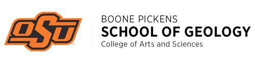 Boone Pickens School of Geology