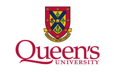Queens College Ontario