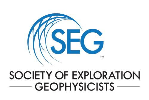 Society of Exploration Geophysicists