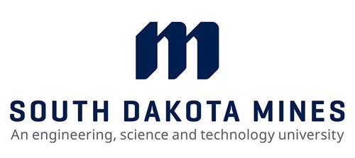 South Dakota Mines University