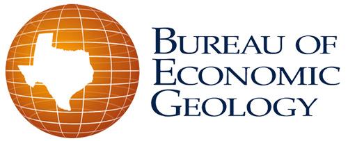 Burea of Economic Geology