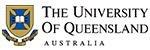 """University of Queensland"""