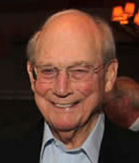 Richard A. Baile