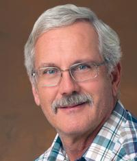 Tim Dodson