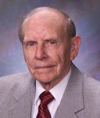 Frank Harrison Jr.
