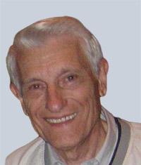 Donald A. O'Nesky