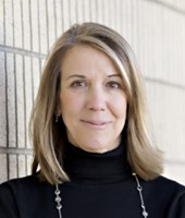 Julie Shemeta