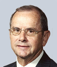 Paul M. Strunk