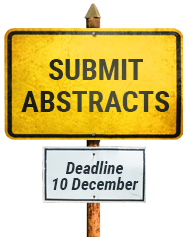 Submit Abstracts