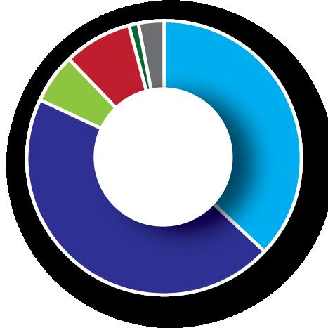APPEX 2019 Pie Chart 1