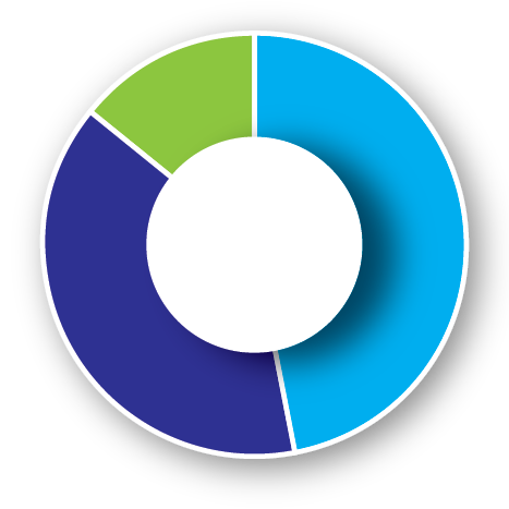 APPEX 2019 Pie Chart 3