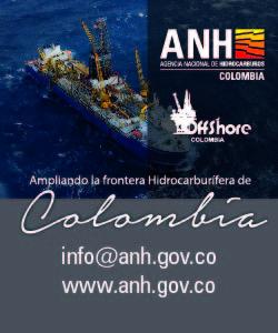 Ampliando la frontera Hidrocarburifera de Columbia