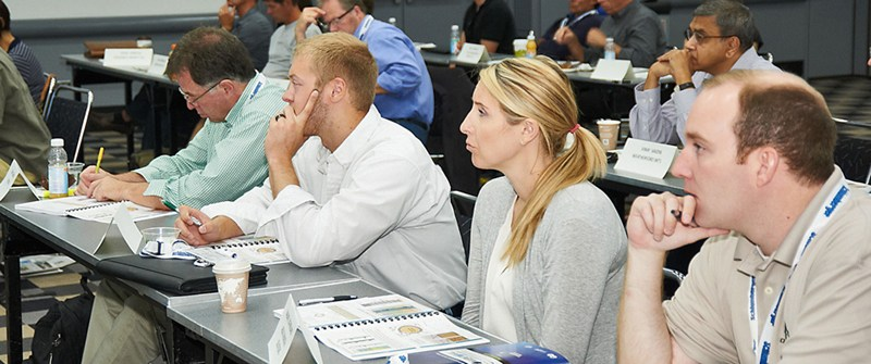 ICE 2018 Short Courses