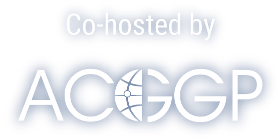 co-hosted