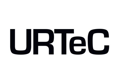 URTeC Workshop 2019 Oklahoma City, OK