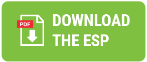 Download the URTeC ESP