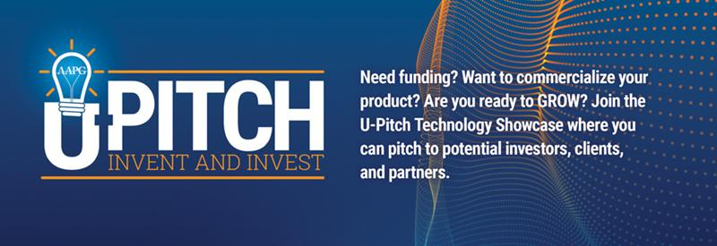U-Pitch Technology Showcase