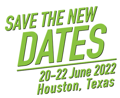 Save the Date for URTeC 2022