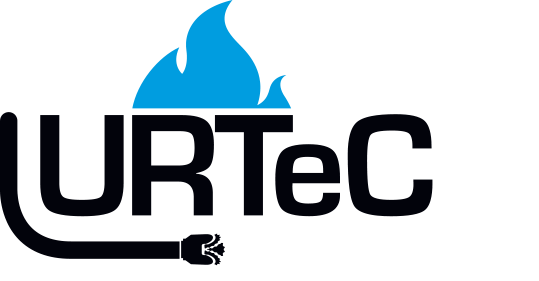 URTeC Workshop 2019 Midland Texas