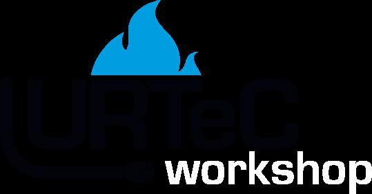 URTeC Workshop 2019 Midland Texas