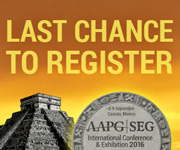 Last Chance to Register for ICE 2016