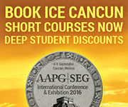 Book ICE Cancun Short Courses Now - Deep Student Discounts