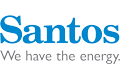 santos we have the energy logo
