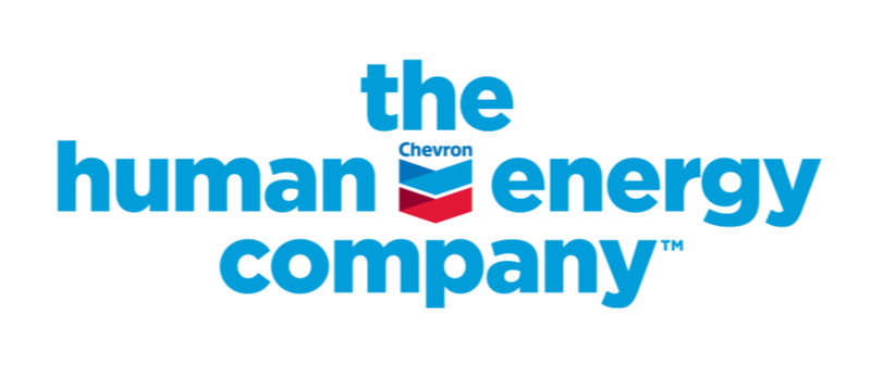 Chevron - The Human Energy Company