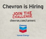 Chevron - Featured Ad - 2014 18Mar 180x150